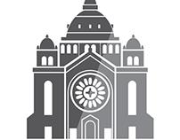 Icons Viana