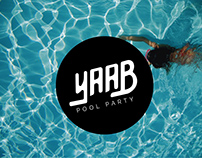 YAAB- Branding