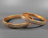 Jewelry Website Designers