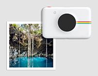 Instagram Photography
