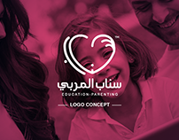 snap logo (2)