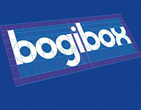 bogibox