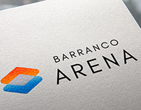 C.C. Barranco Arena