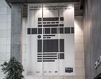 2016 UXDP(User eXperience Design Practicum) Design