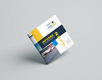 Propuesta Informe Sostenibilidad | SACSA