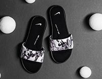 Nike Ultra Comfort 3 slide_ SP19