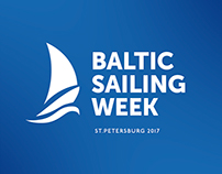 BALTIC SAILING WEEK