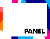 Panel y banner