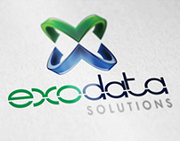 EXODATA SOLUTIONS