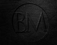 BM Assessoria Jurídica