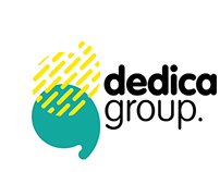 Dedica Group / New Image