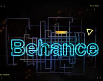 Behance Exclusive