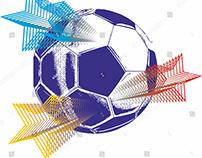 Soccer ball images 1,132 soccer ball stock photos