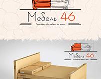 logo for furniture