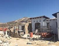 QUERENCIA VILLA 26 (en construcción)