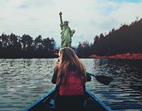 Need Freedom