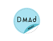 D-MAd Projects