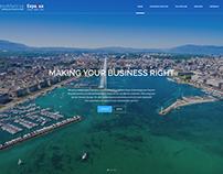 Reddani - Web Site
