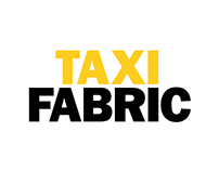 Good Manners - Taxi Fabric Workshop