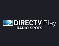 Directv - Your movies anywhere