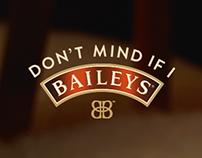 Baileys Print 2016