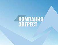 Дмитрий Марусин - Профессия дизайнер-верстальщик