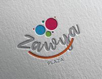 Zawya Plaza