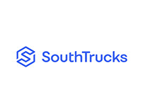 Southtrucks