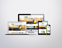 ankaravaranosgb.com responsive web design