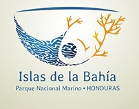 Logo - for MPA