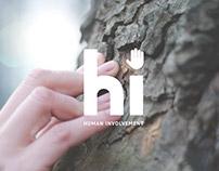 Hi Branding Design