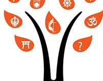 Religious & Spiritual Life