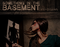 'Something in the Basement'