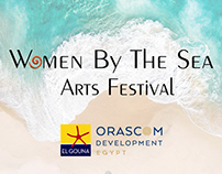 Women By The Sea | Event