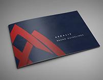 AERALIS Brand Guidelines