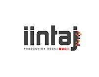Inraj Production