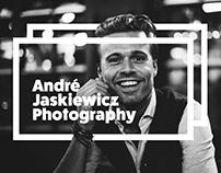 André Jaskiewicz Photography