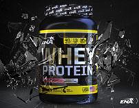 ENA Whey Protein