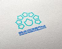 Razavi Secretariat short films logo