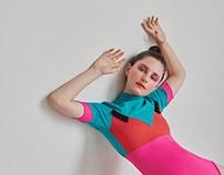 Bailarinas @ Beauty