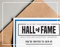 ONW Hall of Fame