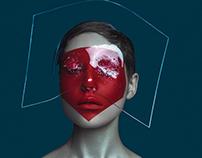 Blood // Bullett Magazine