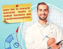 Biostatistics Course - Social Media