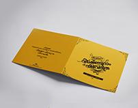 Malayalam_Wedding_Invitation