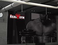 Real Gym