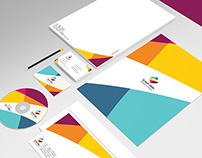 Rumoz - KSA | Stationery
