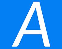 AIESEC Tools