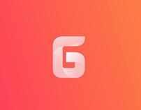 GlobaleDrone//Branding