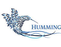 HUMMINGDREAM PRODUCTIONS