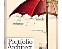 Travelers Insurance Architect Portfolio